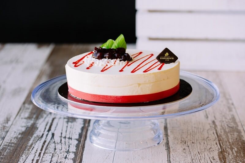 semifreddo-cheese-cake